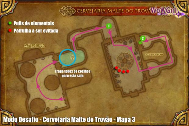mapa-pulls-cervejaria3