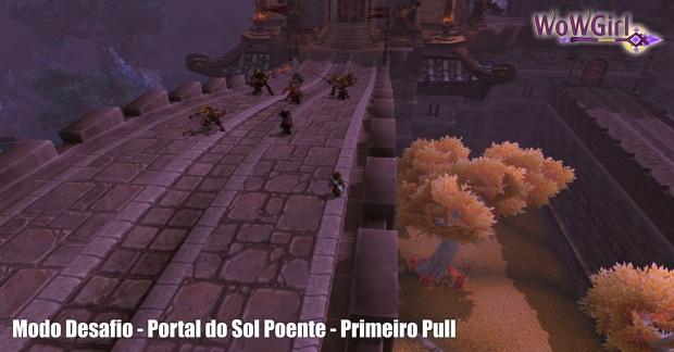 md Sol Poente primeiro pull 322