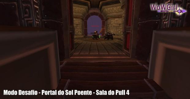 md Sol Poente sala pull 4 802