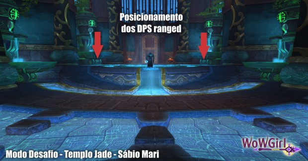 modo desafio sabio mari templo jade