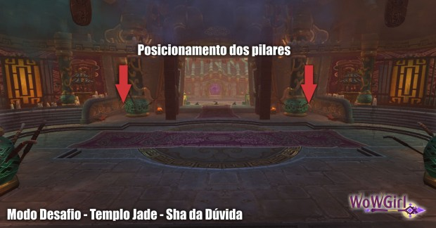 modo desafio sha duvida templo jade
