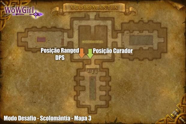 modo dessafio scolomantia mapa 3