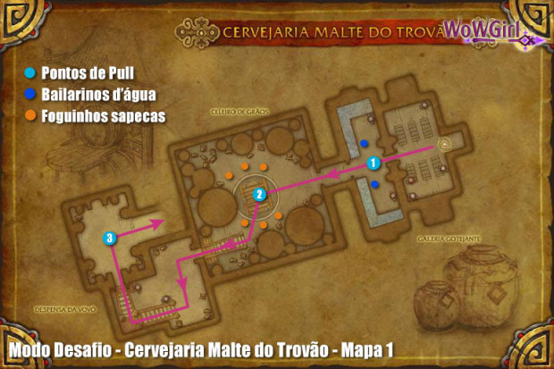 mapa-pulls-cervejaria1