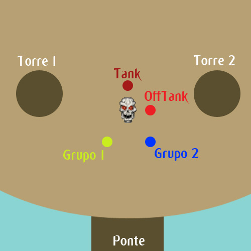 mapa_galakras