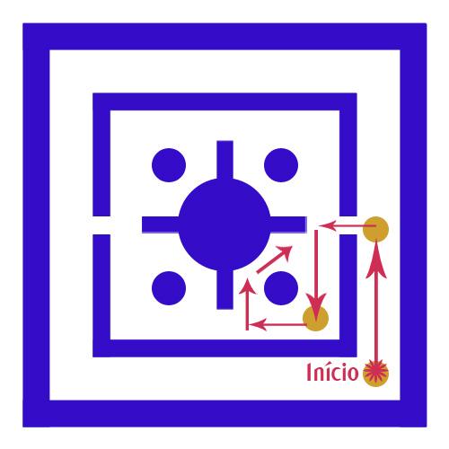 mapa_labirinto_sha
