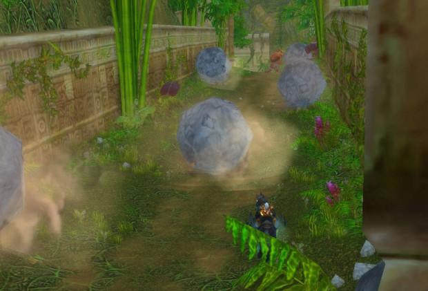 Pedras1