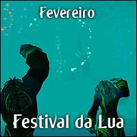 lunarfestival