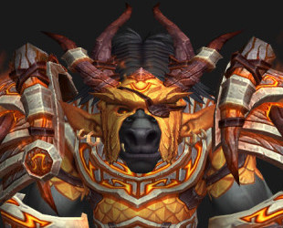 T12_0010_Hunter_Tauren