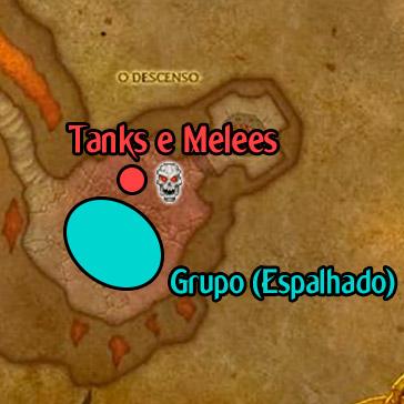 mapa_nazgrim1