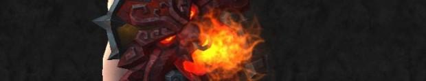 Açopele, Escudo Impenetrável de Qiang