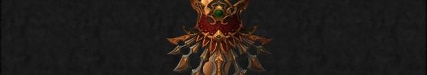 Wu-Lai, o Leque de Lâminas das Consortes