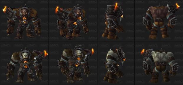 Blackrock Brute