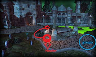 ruins-of-lordaeron-1-thumbnail