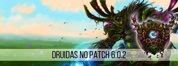 Patch-6-Druidas