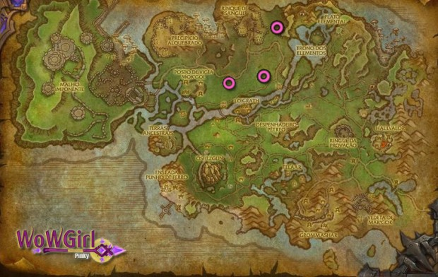 Boi cascossangue mapa2