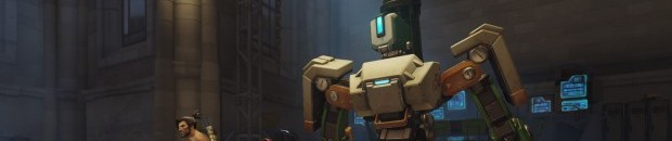 bastion-screenshot-004.3KK7a