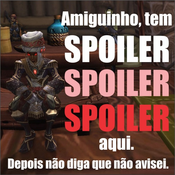 spoiler-wrathion-595x595