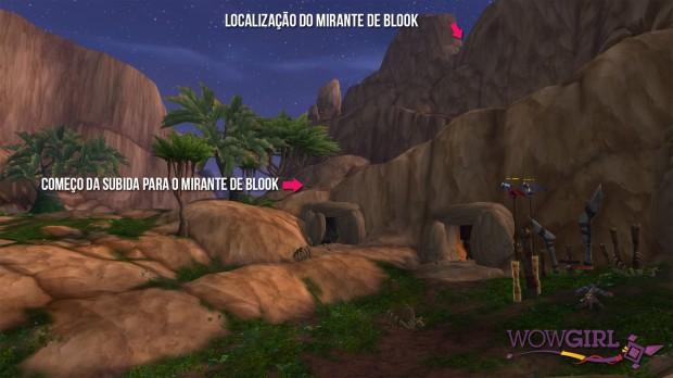 blook2