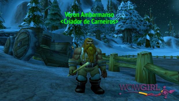 Dwarf Vendor 1