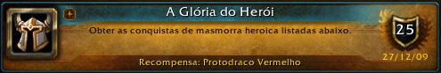 Gloria-do-heroi---Protodraco-vermelho