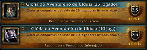 Glory-Ulduar-25-e-10