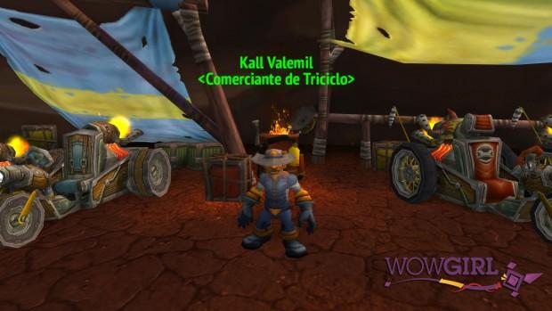 NPC Vendedor Goblins Orgrimmar 36 86 1