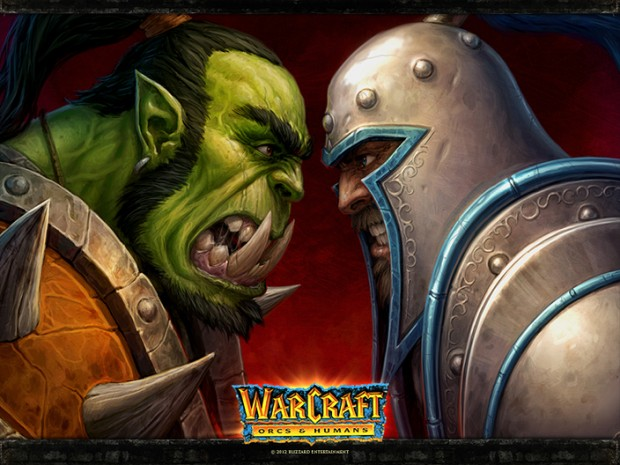 story-of-wow-warcraft1-large