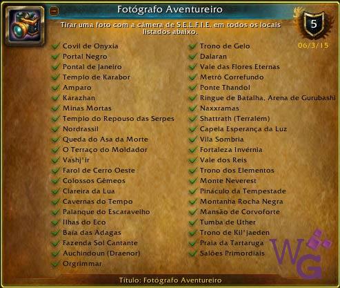Conquista1