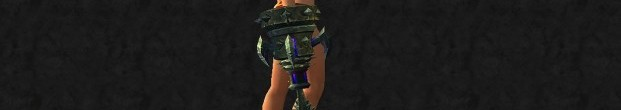 Sorka's Chainfist