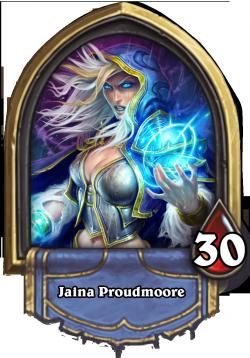 250px-Jaina_Proudmoore-f