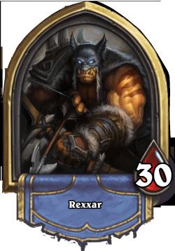 250px-Rexxar-f