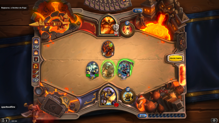 Hearthstone Screenshot 04-10-15 22.28.08