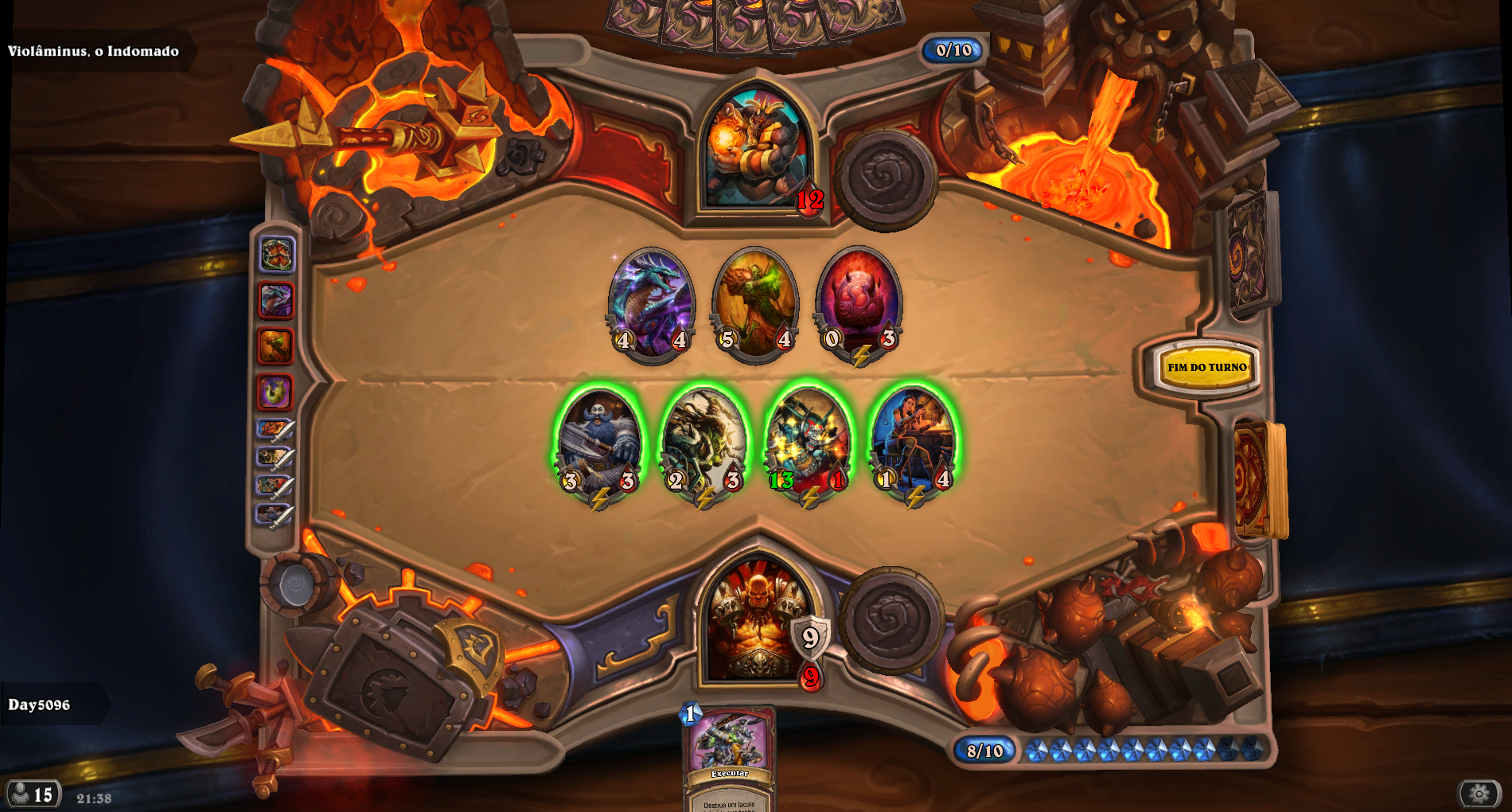 Hearthstone Screenshot 04-24-15 21.38.52