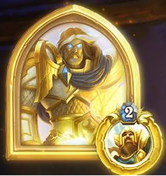 Uther Dourado