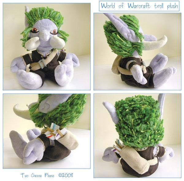 World_of_Warcraft_Troll_Plush_by_restlesswillow