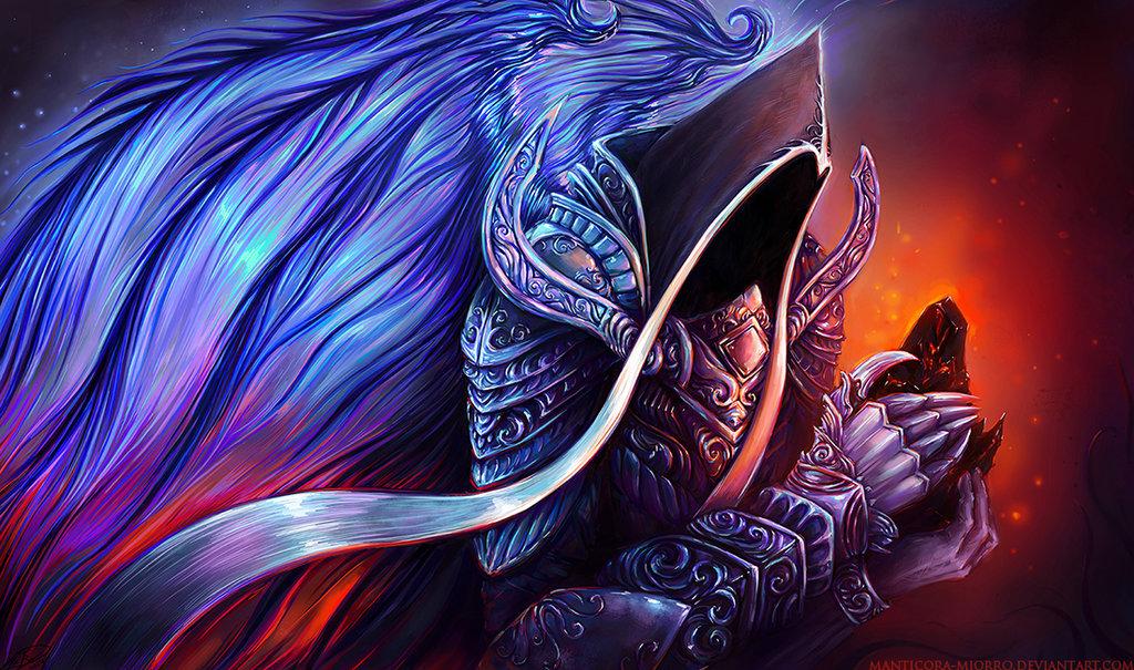 diablo_iii__malthael__the_angel_of_rainbow_by_manticora_miorro-d79wwhk
