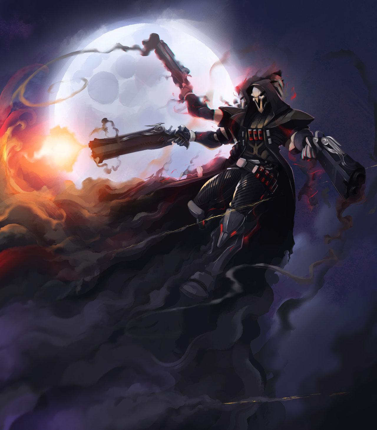 reaper_final_by_greentaldarin-d862oka
