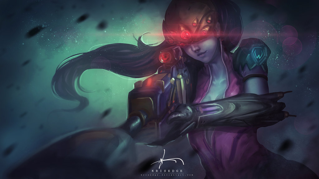 widowmaker___overwatch_fanart_by_krisedge-d87u64v