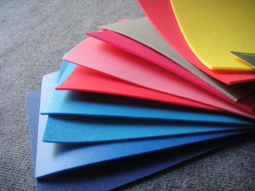 China_colorful_eva_foam_sheet20128271428519