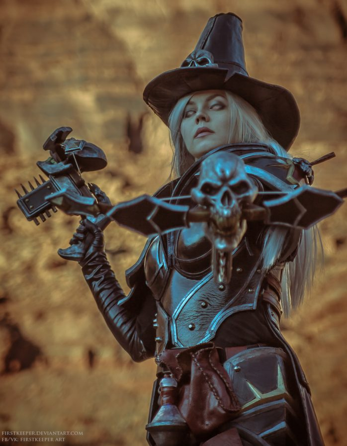 valla_vampire_hunter_cosplay_02_by_firstkeeper-d8bp3y3