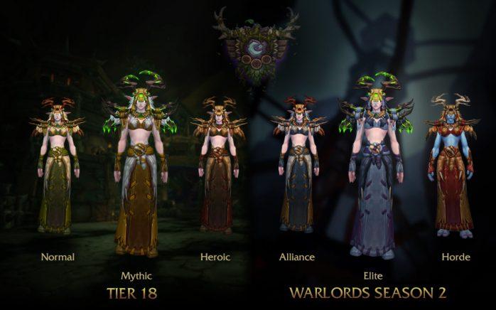 druid_tier18