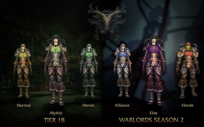 hunter_tier18