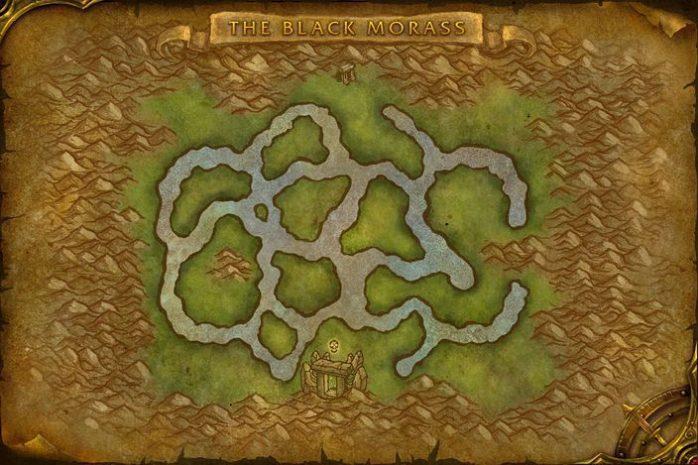 mapa_lamacal_negro