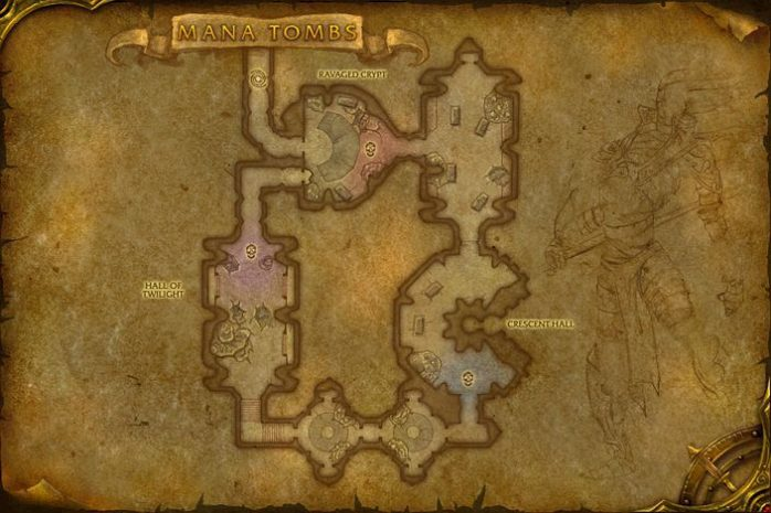mapa_tumbas_de_mana