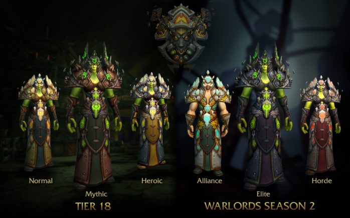 shaman_tier18