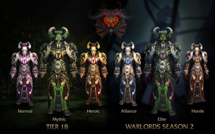 warlock_tier18