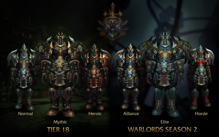 warrior_tier18