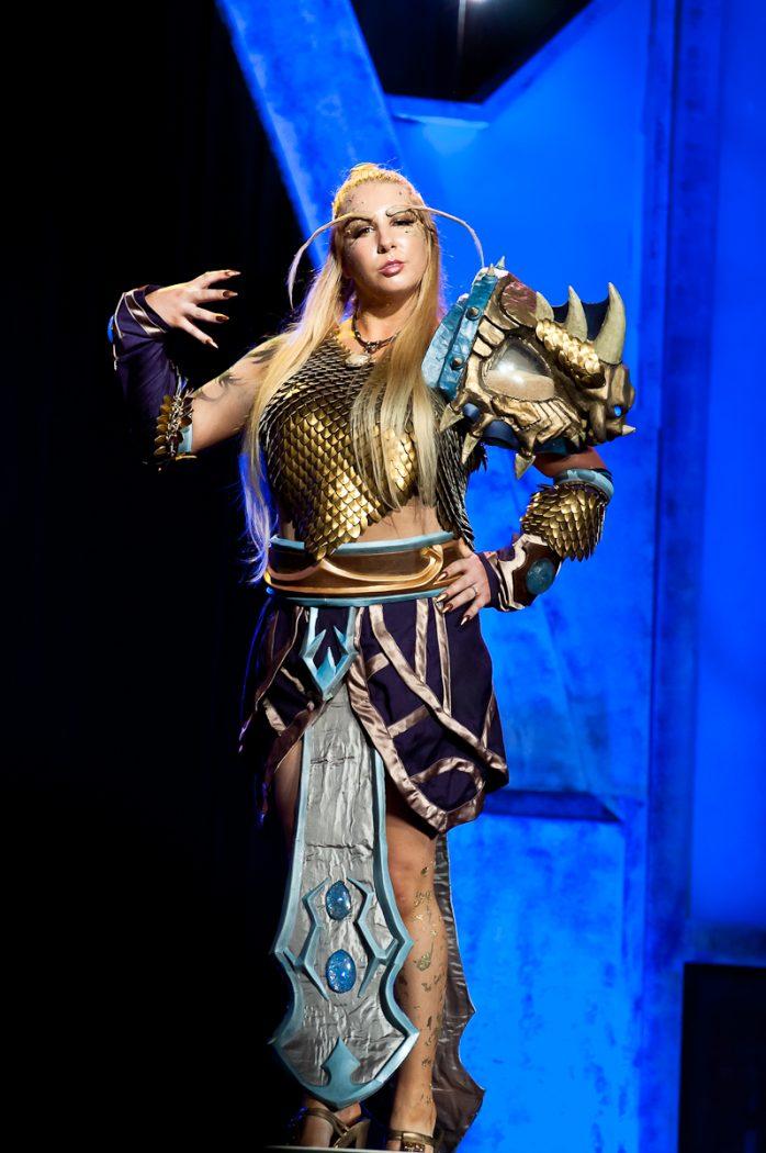 female_nozdormu___on_stage_by_winged_warrior-d4e6lka