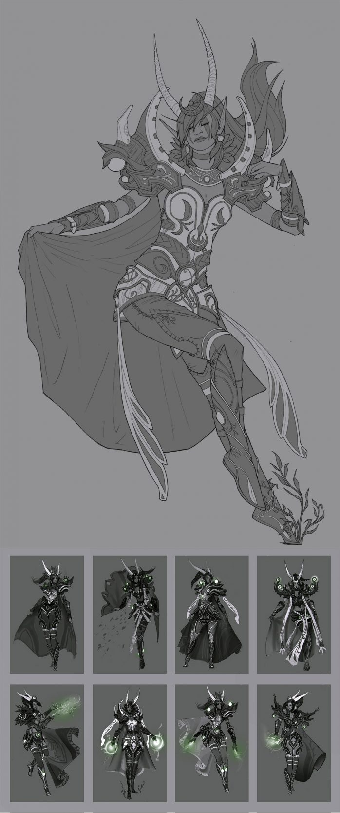 ysera_redesign_linework_and_thumbnails_by_zephyri-d8r4tnp