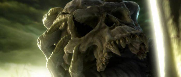 Illidan_skull